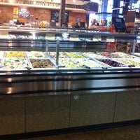 Photo taken at Whole Foods Market by Эдуард А. on 10/7/2012
