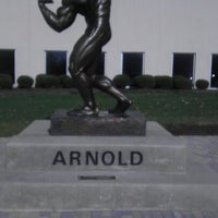 Photo taken at Franklin County Veterans Memorial by Vincent S. on 11/13/2012