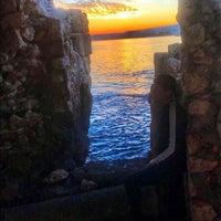 Foto tirada no(a) Mersin - Antalya Yolu por Yiğit Ö. em 4/2/2018