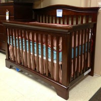 Captivating ... Photo Taken At Baby Time Furniture U0026amp;amp; Accessories By Matthew W.  On ...