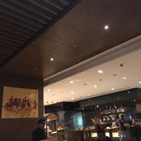 Photo taken at Seven Kitchens by akshay a. on 6/21/2017