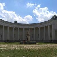 Photo taken at Tři Grácie by MarTom D. on 6/22/2016