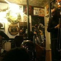 Photo taken at Bar Maurizio by Giacomo B. on 3/2/2013