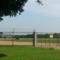 Photo prise au Wing 1 Royal Thai Air Force par Job Job Y. le8/6/2013