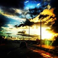 1/20/2013 tarihinde Beta B.ziyaretçi tarafından Barra da Tijuca'de çekilen fotoğraf