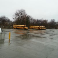 Photo taken at Grandview School District by Timothy S. on 1/10/2013