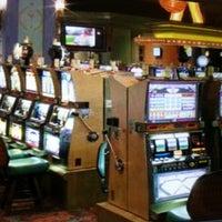 Photo taken at Argosy Casino Hotel & Spa by Timothy S. on 9/29/2012