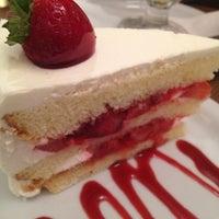 Foto scattata a Martha's Country Bakery da Ziomara T. il 9/28/2012