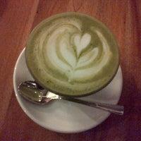 Photo taken at 1/15 Coffee by enggi on 3/29/2013