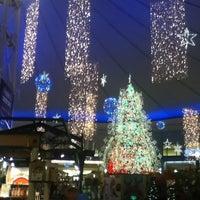 รูปภาพถ่ายที่ Park City Center โดย Alfonso D. เมื่อ 11/15/2012
