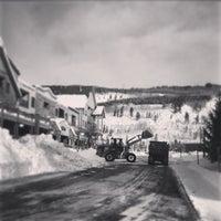 Photo taken at Keystone Sports - River Run Village by Per R. on 2/12/2014