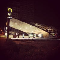 Photo taken at McDonald's by 📷Alex S. on 6/9/2013