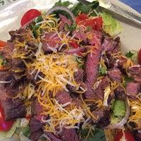 Photo taken at Keuka Restaurant by Lisa H. on 5/31/2016