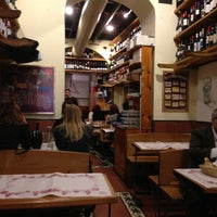 Foto scattata a Cul de Sac da Massimiliano B. il 1/11/2013