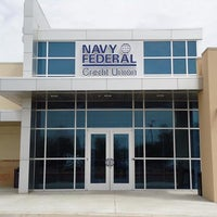 Photo taken at Navy Federal Credit Union by Karen U. on 3/4/2016
