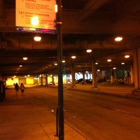 Photo taken at CTA Bus Stop 6586 by Christopher R. on 7/16/2013