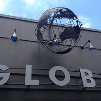 Photo taken at Globe by Carlos S. on 5/10/2013