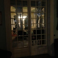 Photo taken at Club Portuense by Francisco H. on 2/16/2013