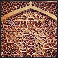 7/14/2013 tarihinde Isa L.ziyaretçi tarafından Islamic Wing at the Metropolitan'de çekilen fotoğraf