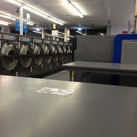 Photo taken at Laundry Time by Gaurav S. on 1/26/2013