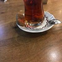 Das Foto wurde bei Özsüt von Önder Y. am 9/14/2018 aufgenommen