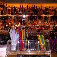 Photo taken at Bar Buena Vista by David L. on 9/26/2015