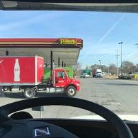 Photo taken at McDonald's by Maverick N. on 12/22/2016
