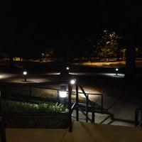 Photo taken at Gwinnett County Public Schools by Kristi F. on 10/3/2012