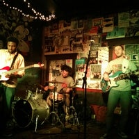 Photo taken at The Grape Room by Kristi F. on 5/5/2013