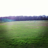 Photo taken at Burgess Hill Golf Academy by William S. on 4/14/2013