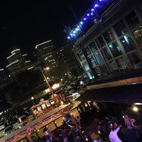... Photo Taken At The Gaslamp By Ivhan C. On 12/15/2015 ...