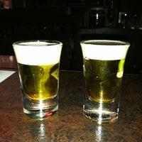 Photo taken at Fishkill Bowl Bar by Don C. on 1/17/2013