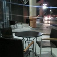 Photo taken at Starbucks by Don T. on 9/29/2012