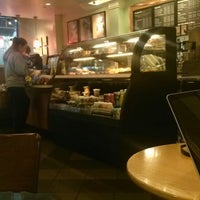 Photo taken at Starbucks by Don T. on 9/29/2013