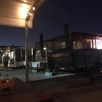 Das Foto wurde bei Valentina's Tex Mex BBQ von Emily B. am 10/2/2017 aufgenommen