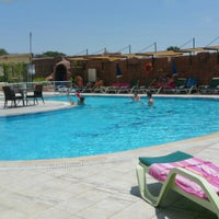 7/14/2016 tarihinde Veli Ç.ziyaretçi tarafından Lavitas Hotel'de çekilen fotoğraf