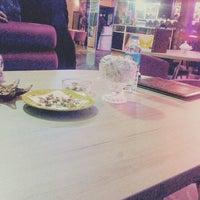 3/25/2016にYasin T.がSıla Türkü Eviで撮った写真