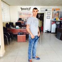 3/21/2016 tarihinde Mustafa Ü.ziyaretçi tarafından Pozitif Reklam'de çekilen fotoğraf