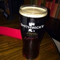 Photo taken at Claddagh Irish Pub by Michael W. on 10/30/2015