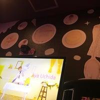 12/23/2017にozarin r.がJOYSOUND 品川港南口店で撮った写真