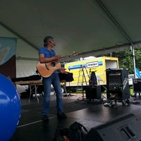 Photo taken at Teddy Bear Picnic by Colleen M. on 6/9/2013