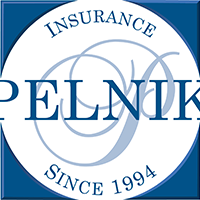 Photo taken at Pelnik Insurance by BrightFire M. on 5/20/2016