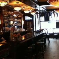 Foto tomada en McCormick & Schmick's Seafood and Steaks por Billster el 11/6/2012