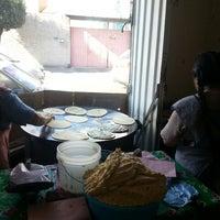 Photo taken at La Cocina by dayana m. on 3/5/2014