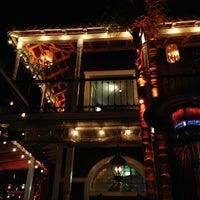 1/4/2013にBrett G.がBourbon Street Bar & Grillで撮った写真