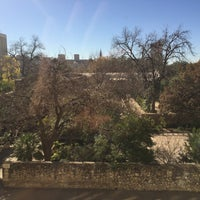 Photo taken at Basement of the Alamo by Mike E. on 2/10/2016