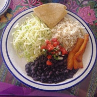 Berta 39 s latin american restaurant prices photos for American cuisine san diego