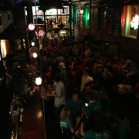 Photo taken at Flanagan's Bar & Grill by Michael W. on 4/11/2013