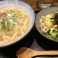 Photo taken at 昆ぶ家 西口店 by TAKETAKO on 12/27/2017