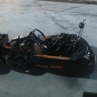 9/14/2012 tarihinde Ersin Ö.ziyaretçi tarafından Aras Karting'de çekilen fotoğraf